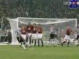 Video Best Of   Zidane (Foot) - best, of, zidane