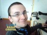 Les Coulisses de Radio Cristal
