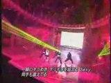 Amuro namie - speed star