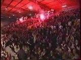 EAG - Monaco 3-1 Monaco ne sera pas champion !