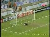C.ronaldo vs ribery- foot-football