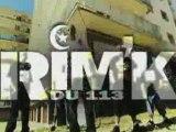 RIM'K Famille nombreuse