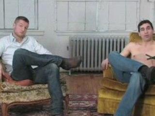 Episode 35. Video Camera Smackdown