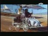 Iggy Pop Goran Bregovic - In the Death Car