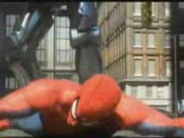 Iron-man-aventure-1