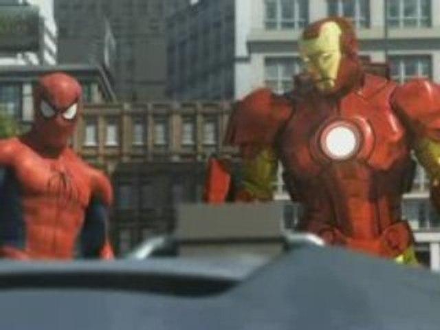 Iron-man-aventure-2