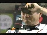 巨人サヨナラ逆転優勝!