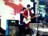 Muse - Knights Of Cydonia Wembley  Haarp
