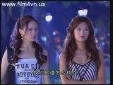 Film4vn.us-NamNuSieuCap-04.02
