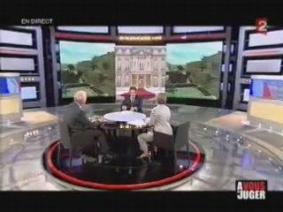 Nicolas Sarkozy et l'Afghanistan