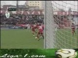 Dinamo poli iasi 2-1 cristea www.liga-1.com