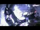 Slipknot: solo de batterie de Joey Jordison