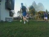 foot du jour, foot toujours