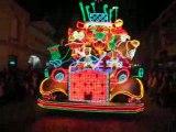 défilé de nuit carnaval de cholet 2007 n°2