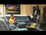 Lupe Fiasco Feat. Nikki Jean - Hip Hop Saved My Life
