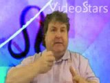 Russell Grant Video Horoscope Leo March Thursday 20th