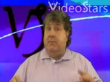 Russell Grant Video Horoscope Capricorn March Thursday 20th