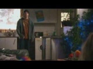 Extrait (VO) - Showdown: Cassie & Sid