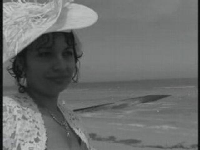 Chapeau Betty