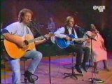 fredericks goldman jones emission speciale RTL9 1995 5.