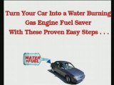 gas engine fuel saver - Save Over $100 on Gas Every Month!