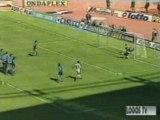 Roberto Baggio vs Pisa