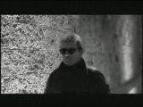Alain Turban - Derriére mes lunettes noires