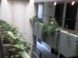 Mdr dans l'hotel quoi 8D Andreaa, margaux Emily et Moi !