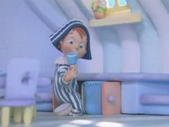 Andy Pandy Andy Pandy et ses amis