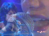 Dolcenera - I will survive (live Music Farm 2005
