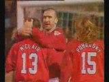 Goal De Cantona