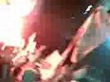 Green Angels 1992