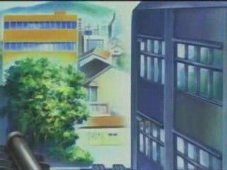 Narutaru 02 part 2