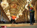 Style2ouf                                Reportage Juste Debout 2008