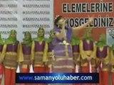 Sen ağlama Endonezya 6 Olimpiyat