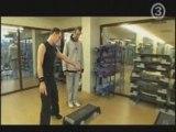 AU TÖÖLE TV3 - HENDRIK NORMANN(1)