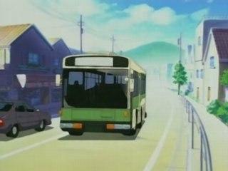 Narutaru 04 part 1