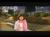 Kawashima ai - 旅立ちの日に・・・