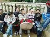 gruppo torino