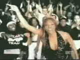 crunk in the club-euricka feat. juvenile