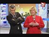Promo Telecinco - Replica