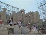 CAN AKIN Greek Athens Yunanistan Atina