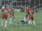 Officiel du Club Sportif Sfaxien coupe de la caf Css sfax