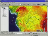 GIS Careers by ESRI: Conservationist - A Day in the Life