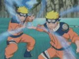 sasuke uchiwa vs naruto uzumaki