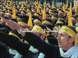 Rap Arabe -- Al Sha3ab Al Al3arabi -  , Music by H2o