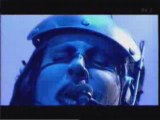 Marilyn manson the nobodies (live)