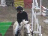 Concours Estaimpuis 23/03/08 Kanuza
