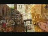 Reco(n) Ljuljana Street Art