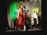 Folklore Portugais Agora 2008